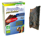propolis-pure-bio-brut-macher