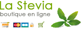 Boutique de la Stevia